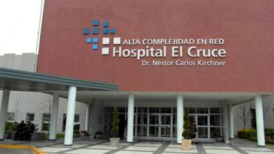 """Photo of """"Necesitamos donaciones de sangre"""""""