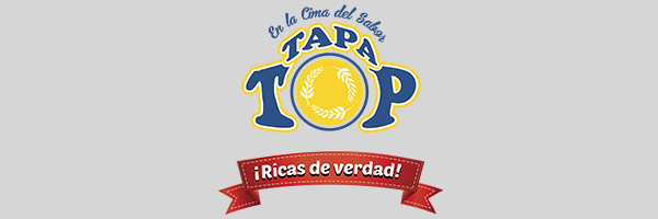 TapaTop