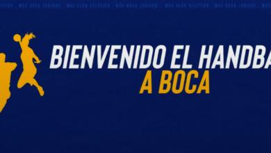 handball-femenino-boca