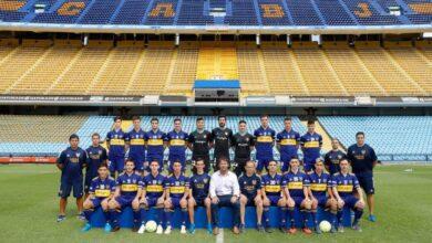Photo of El futsal con fecha para la vuelta