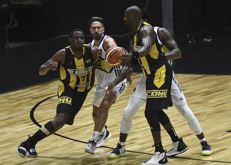 Adrián Boccia boca basquet liga nacional